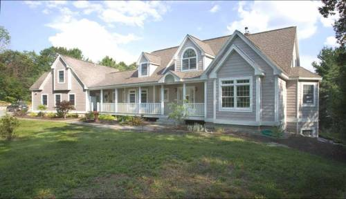 modular home builders marshfield ma