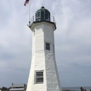 norwell ma lighthouse